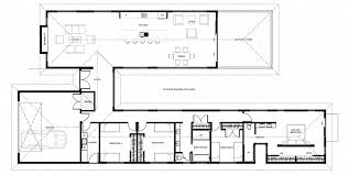 house plans with pool h shaped ranch house plan wonderful montana 1290x647 plans with