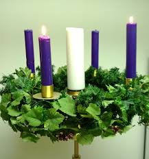 advent candle lighting readings 2015 worshiping with children year c second sunday of advent december