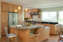 Kitchen Cabinet Units Popular Kitchen Cabinets Units Buy Cheap Kitchen Cabinets Units