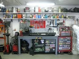 remodeling a home on a budget small garage workshop ideas getting the most from a 2 car budget