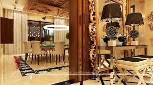 modern 3d interiors design 3d house interior design 3d power