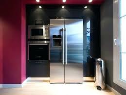 cuisine frigo meuble cuisine frigo meuble cuisine frigo four encastrable meuble