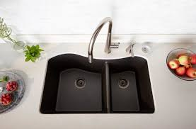 elkay kitchen faucet parts kitchen best stainless steel sinks brand elkay kitchen faucet