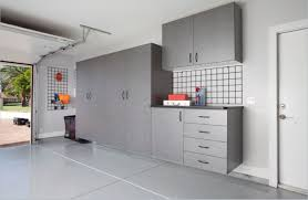modern four bedroom houses garage makeovers toledo cabinets epoxy