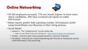 Onet Online Resume by Real Skills U2013 Real Jobs Real Careers Choctawcareers Com Ppt