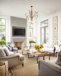 Best  Modern French Country Ideas On Pinterest Beautiful Best - Modern french living room decor ideas