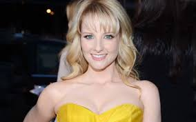 melissa wallpaper in pink melissa rauch images
