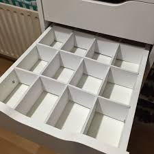 1000 ideas about drawer unit on pinterest ikea alex 112 best ikea alex images on pinterest desks bedrooms and build