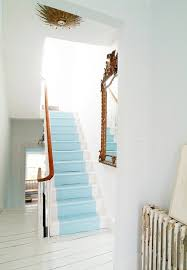 Painted Stairs Design Ideas Staircase Design Ideas Rated People Blog