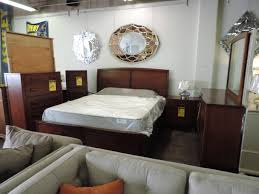 Contemporary King Bedroom Sets Bedroom Design Awesome King Size Furniture White King Size