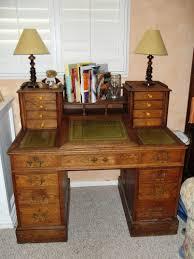 Antique Office Desks For Sale Writing Desks For Sale Ideas Alluring Workspace Furniture