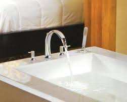 roman tub faucet u2013 seoandcompany co