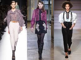 trendy blouses s blouses fall winter 2017 2018 afmu