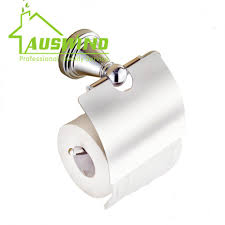 popular luxury toilet paper buy cheap luxury toilet paper lots