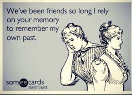 Friends Forever Meme - 532 best friends forever images on pinterest friends forever