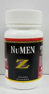 obat numen z meningkatkan kualitas sperma asli 100