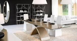 sala da pranzo moderne awesome sale da pranzo contemporary idee arredamento casa