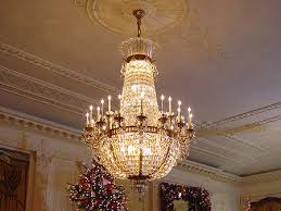House Chandelier 13 Best White House Chandeliers Images On Pinterest White Houses
