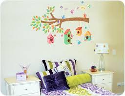 home interiors usa catalog wall decor unique wall decorations eclectic wall