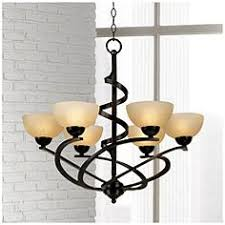Chandeliers For Kitchen Kitchen Chandelier Lighting Chandeliers For Kitchens Lamps Plus