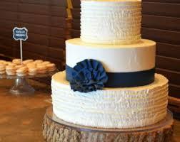 tree stump cake stand tree stump cake stand etsy
