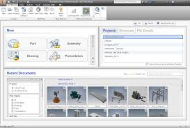 autodesk inventor student 2016 professional free download