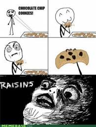 Memes De Chocolate - meme de chocolate frases sobre el chocolate pinterest humor