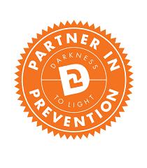darkness to light online training partner in prevention darkness to light