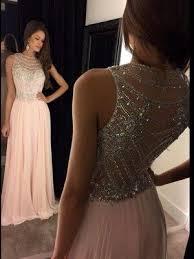 best 25 cheap prom dresses under 100 long ideas on pinterest