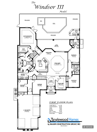 home construction plans home construction plans iii ft myers fl