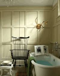 to da loos country chic bathroom