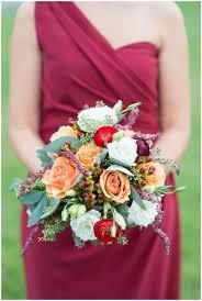 wedding flowers richmond va wedding flowers in richmond va wedding flowers gallery strange s