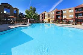 apartments for rent in north valley nm