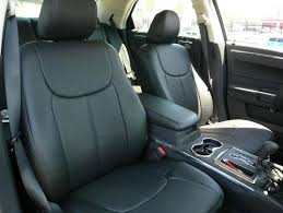 seat covers ford fusion clazzio seat covers ford fusion