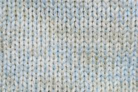 simple wool texture knit fabric www myfreetextures 1500