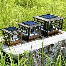 solar powered patio lights garden solar lights garden solar lights 7 solar garden lights amazon