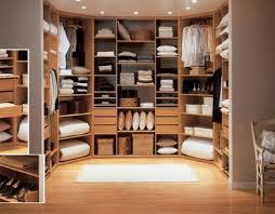 master bedroom designs with walkin closets walk in closet small