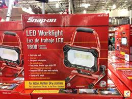 costco led can lights awesome costco led can lights and 82 costco led lights swexie me