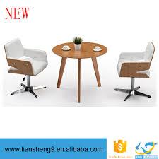 coffee table foshan coffee table foshan suppliers and