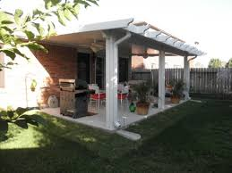 Patios Covers Designs 3 Backyard Patio Cover Design Ideas U2013 Affordable Shade Patio Covers