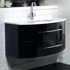Bathroom Wall Hung Vanities Wall Hung Bathroom Vanity Units U2013 Renaysha