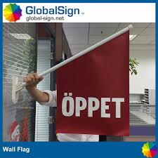 china outdoor double sides pvc vinyl custom open sale banner wall