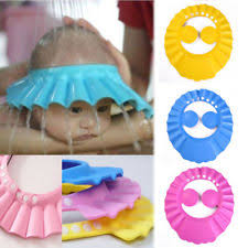 baby shower caps baby shower cap ebay