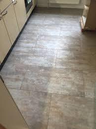vinylboden für küche pieperkett wohnkonzepte aus holz vinylboden in der küche