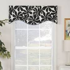 easy diy window valance for the office www sypsie com sypsie