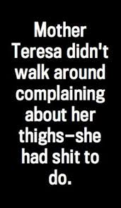 916 best just saying images on pinterest thoughts truths and