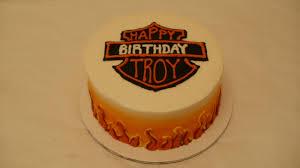 choose your logo birthday cake the makery cake company