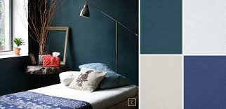 paint color and mood pretty inspiration color of walls and mood bedroom ideas paint