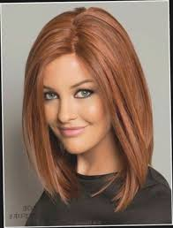 Bob Frisuren Mittellang Stufig by Best Frisuren Bob Halblang Best 25 Bob Frisuren Stufig Ideas On