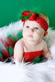 halloween portrait background ideas 120 best christmas photography images on pinterest christmas